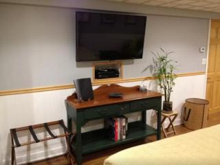 Brand New Studio - Huntington vacation rentals