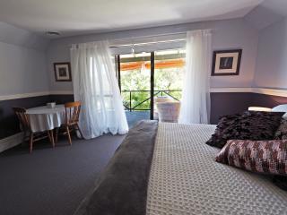 Darlington House BnB - Amethyst Room - Darlington vacation rentals