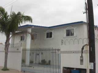 Beach Front Paradise - Ensenada vacation rentals