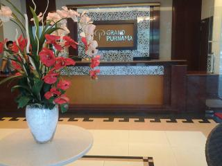 Nice Bed and Breakfast with A/C and Parking - Kuningan vacation rentals