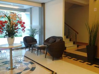 Romantic 1 bedroom B&B in Kuningan - Kuningan vacation rentals