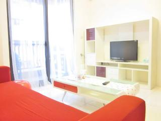 PopRedio apartment@Taoyuan guishan industrial park - Taoyuan vacation rentals