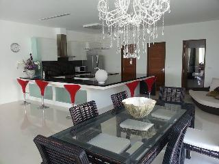 5 Star Penthouse 3 Bedroom Condo w/ Private Pool - Kamala vacation rentals