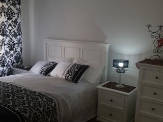 Cosmopolitan at Mitford Street - St Kilda vacation rentals