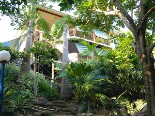 Nice 1 bedroom Bed and Breakfast in Cannonvale - Cannonvale vacation rentals