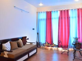 Nice Condo with Internet Access and Wireless Internet - Shimla vacation rentals