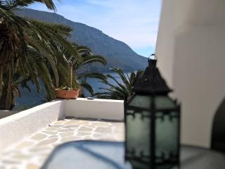 1 bedroom Condo with Internet Access in Kalymnos - Kalymnos vacation rentals