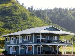North Shore Plantation and Ranch Oasis Combo - Kahuku vacation rentals