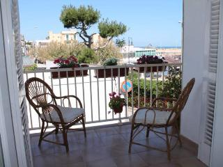 2 bedroom House with Balcony in Savelletri - Savelletri vacation rentals
