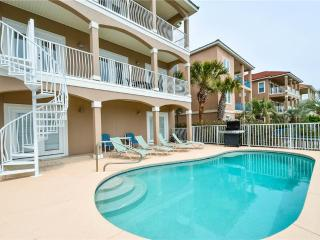 An Endless Summer - Destin vacation rentals