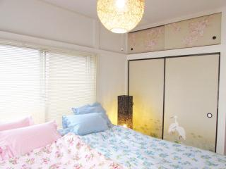 Private house^^4 sta fr skytree♪old‐fashioned town - Katsushika vacation rentals