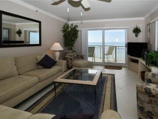 Destin Towers 133 - Destin vacation rentals
