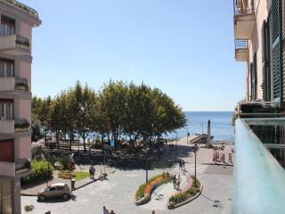 Casa Filomena - Maiori vacation rentals