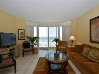 Silver Shells St. Croix 902 - Destin vacation rentals