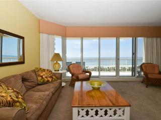 Silver Shells St. Croix 801 - Destin vacation rentals