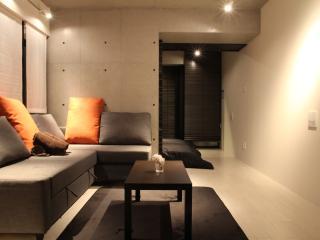 KAGURAZAKA GATSUBY HOTEL w/wifi_11 - Shinjuku vacation rentals
