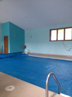5 bedroom House with Dishwasher in Gobles - Gobles vacation rentals