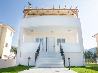 Beautiful 3 bedroom House in Maritsa - Maritsa vacation rentals
