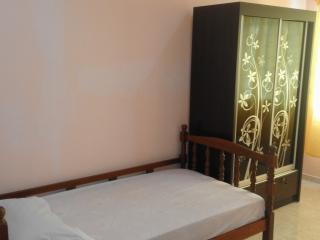 Food Tourism Villa - Twin Room - Melaka vacation rentals