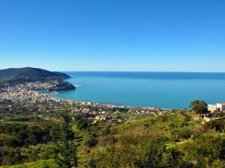 Casa Pettine - Agropoli vacation rentals