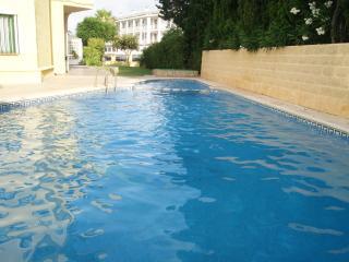 SOL Y MAR - Apartamento 2/4 estandar - Alcossebre vacation rentals