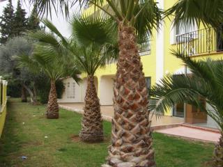 SOL Y MAR Duplex - 6 PAX - Alcossebre vacation rentals