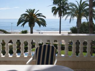 CASABLANCA - 4/6 estandar - Alcossebre vacation rentals