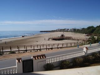 Nice House with Internet Access and Television - Alcossebre vacation rentals