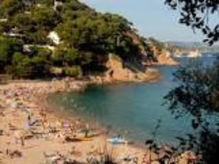 LOS PINOS APARTAMENT - Blanes vacation rentals