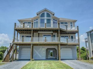 Topsail Road 151 -4BR_SFH_OV_12 - Sneads Ferry vacation rentals
