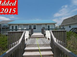 N. Shore Dr. 322 -2BR_DUP_OF_4 - Surf City vacation rentals