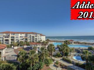 Villa Capriani 307-A  Discounts Available- See Description!! - North Topsail Beach vacation rentals