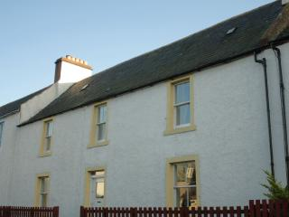 Ivydene Cottage - Cromarty vacation rentals
