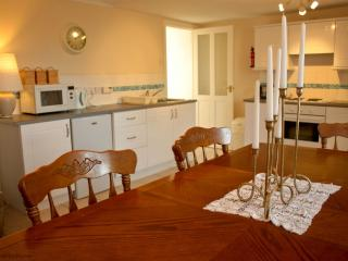 Lovely 4 bedroom House in Cromarty - Cromarty vacation rentals