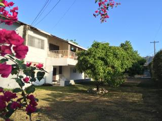 Lovely Bed and Breakfast with Internet Access and Garden - Kingston vacation rentals