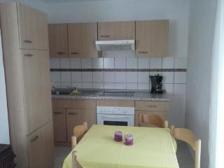 Bright 2 bedroom Condo in Novigrad with Internet Access - Novigrad vacation rentals
