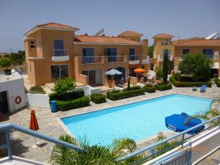 Luxury Townhouse in peaceful setting - Anarita vacation rentals