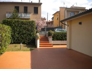 3 bedroom House with A/C in Colle di Val d'Elsa - Colle di Val d'Elsa vacation rentals