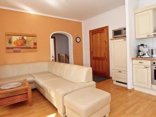 Amethyst Wohnung 4 - Garmisch-Partenkirchen vacation rentals