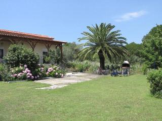 House for 5 Persons - Vourvourou vacation rentals