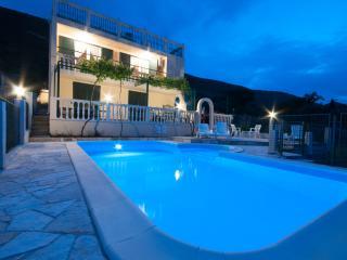 Tihomir Villa - Herceg-Novi vacation rentals
