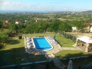 ВИЛА за гости - 40 - Varna vacation rentals