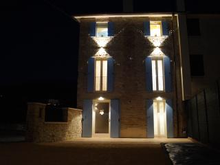 Cozy 3 bedroom House in Castelcucco - Castelcucco vacation rentals