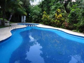 Casa Bella Vista - Playa del Carmen vacation rentals