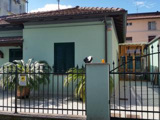 casa vacanza a rimini splendida e lussuosa - Rivazzurra di Rimini vacation rentals