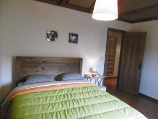 Cozy House with Internet Access and Television - Castelo Branco vacation rentals