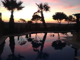 San Jose', 5 AMETISTA SUITE first floor - Gharb vacation rentals