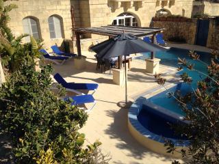 San Jose', 3 AGATA first floor - Gharb vacation rentals