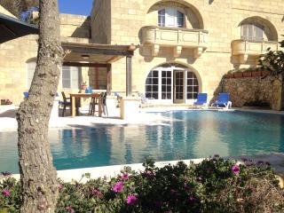 VILLA SAN JOSE' - Gharb vacation rentals