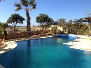 San Jose', 2 TURCHESE g.nd floor - Gharb vacation rentals